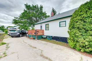 Photo 47: 311 1st Street South in Wakaw: Residential for sale : MLS®# SK860409