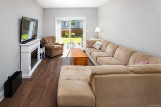 Photo 16: 1202 Bombardier Cres in Langford: La Westhills House for sale : MLS®# 843154