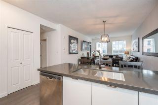 """Photo 6: 217 15168 33 Avenue in Surrey: Morgan Creek Condo for sale in """"Elgin House"""" (South Surrey White Rock)  : MLS®# R2518880"""