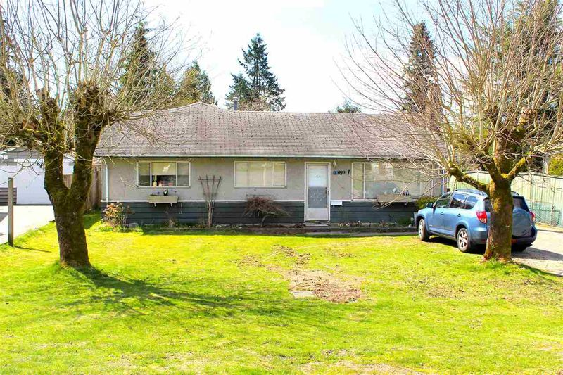 FEATURED LISTING: 10127 MARY Drive Surrey