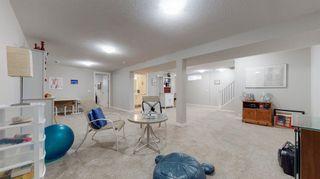 Photo 19: 210 Oakmoor Place SW in Calgary: Oakridge Detached for sale : MLS®# A1118445