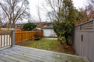 Photo 12: 67 Orchard Park Boulevard in Toronto: Woodbine Corridor House (2-Storey) for lease (Toronto E02)  : MLS®# E4691553
