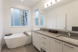 "Photo 13: 39271 FALCON Crescent in Squamish: Brennan Center House for sale in ""Ravenswood"" : MLS®# R2235373"