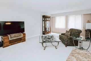 Photo 12: 654 ROBINSON Street in Coquitlam: Coquitlam West House for sale : MLS®# R2611834