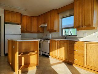 Photo 8: 376 Beach Dr in : OB South Oak Bay House for sale (Oak Bay)  : MLS®# 859524