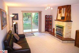 Photo 4: 13333 15B AV in Surrey: House for sale (Crescent Bch Ocean Pk.)  : MLS®# F1005381