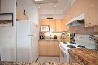 Photo 6: PH9 2228 MARSTRAND AVENUE in SOLO: Home for sale