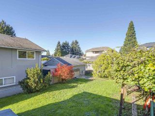 Photo 19: 6815 YEOVIL Place in Burnaby: Montecito House for sale (Burnaby North)  : MLS®# R2217977