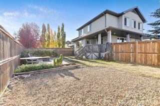 Photo 18: 208 Sheep River Cove: Okotoks Detached for sale : MLS®# A1039739