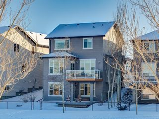 Photo 39: 121 VALLEYVIEW Court SE in Calgary: Dover Detached for sale : MLS®# C4287346