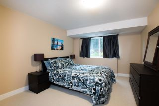 Photo 18: 1474 MARGUERITE Street in Coquitlam: Burke Mountain House for sale : MLS®# R2585245