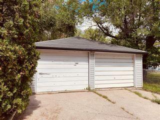 Photo 15: 353 Regent Avenue in Winnipeg: West Transcona Residential for sale (3L)  : MLS®# 202017371