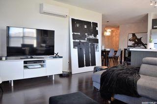 Photo 6: 216 1640 Dakota Drive in Regina: East Pointe Estates Residential for sale : MLS®# SK858503