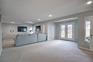 Photo 41: 11 Strathcanna Court SW in Calgary: Strathcona Park Detached for sale : MLS®# A1079012