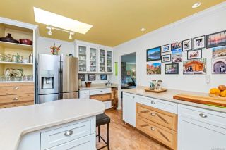 Photo 10: 4903 Bellcrest Pl in : SE Cordova Bay House for sale (Saanich East)  : MLS®# 874488