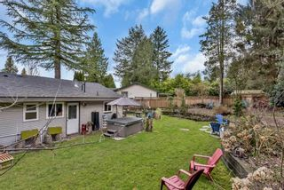 Photo 5: 12440 HOLLY Street in Maple Ridge: West Central House for sale : MLS®# R2555199