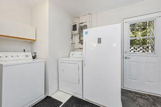 Photo 20: 1690 Blair Ave in : SE Lambrick Park House for sale (Saanich East)  : MLS®# 872166