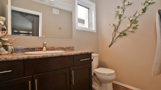 Photo 26: 151 Tychonick Bay, Kildonan Green Home For Sale,