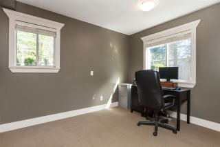 Photo 11: 33328 LYNN Avenue in Abbotsford: Central Abbotsford House for sale : MLS®# R2365885