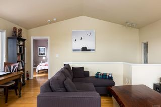 Photo 21: 445 Constance Ave in : Es Saxe Point House for sale (Esquimalt)  : MLS®# 871592