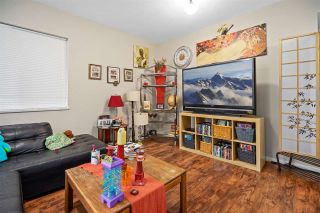Photo 21: 9933 WATT Street in Mission: Mission BC House for sale : MLS®# R2585556