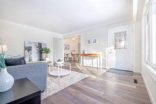 Photo 6: 321 West Rosseau Avenue in Winnipeg: West Transcona House for sale (3L)  : MLS®# 1903550