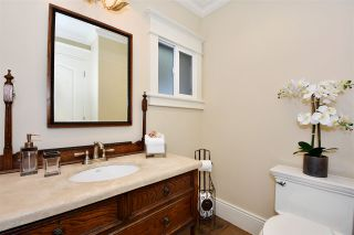 """Photo 14: 835 W 23RD Avenue in Vancouver: Cambie House for sale in """"DOUGLAS PARK/CAMBIE VILLAGE"""" (Vancouver West)  : MLS®# R2477711"""