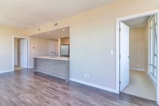 Photo 17: 3903 4485 SKYLINE DRIVE in Burnaby: Brentwood Park Condo for sale (Burnaby North)  : MLS®# R2599226