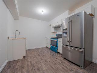 Photo 23: 6334 SAMRON Road in Sechelt: Sechelt District House for sale (Sunshine Coast)  : MLS®# R2589104