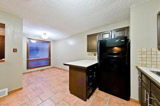Photo 22: EDGEMONT ESTATES DR NW in Calgary: Edgemont House for sale : MLS®# C4221851