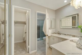 Photo 38: MISSION VALLEY Condo for sale : 2 bedrooms : 5765 Friars Rd #177 in San Diego