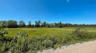 Photo 6: Lot New Albany in New Albany: 400-Annapolis County Vacant Land for sale (Annapolis Valley)  : MLS®# 202120180