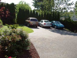 Photo 19: 14133 56A Ave in Surrey: Home for sale