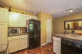 Photo 7: 9424 204 Street in Langley: Walnut Grove House for sale ()