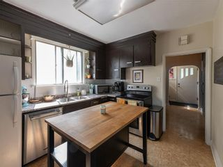 Photo 13: 77 Smithfield Avenue in Winnipeg: Scotia Heights Residential for sale (4D)  : MLS®# 202119152