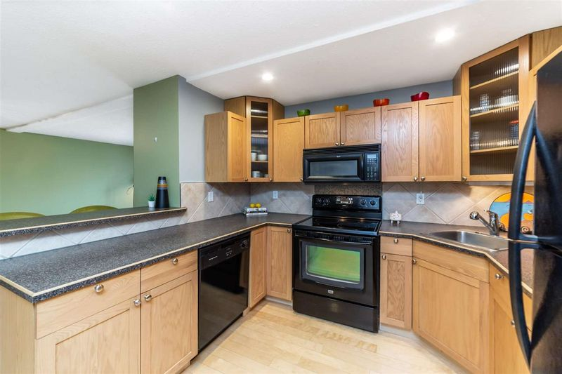 FEATURED LISTING: 202 - 8527 82 Avenue Edmonton