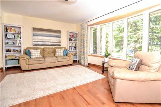 Photo 2: 736 Vimy Road in Winnipeg: Crestview Residential for sale (5H)  : MLS®# 1917934