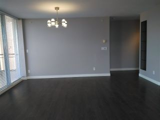 """Photo 7: 1502 7080 ST ALBANS Road in Richmond: Brighouse South Condo for sale in """"MONACO AT THE PALMS"""" : MLS®# R2238976"""