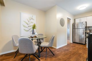 Photo 11: 419 E 17TH Avenue in Vancouver: Fraser VE House for sale (Vancouver East)  : MLS®# R2546856