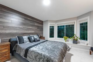 """Photo 10: 44 7501 CUMBERLAND Street in Burnaby: The Crest Townhouse for sale in """"DEERFIELD IN THE CREST"""" (Burnaby East)  : MLS®# R2621716"""