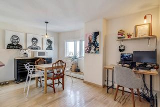 Photo 8: 601 1311 15 Avenue SW in Calgary: Beltline Apartment for sale : MLS®# A1140296