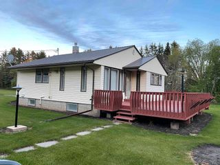 Photo 10: 60417 RGE RD 265: Rural Westlock County House for sale : MLS®# E4246856
