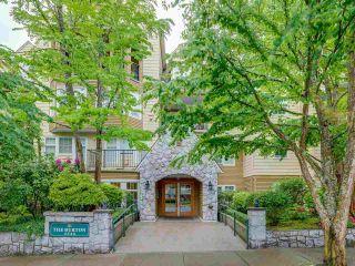 "Photo 21: 410 5556 14 Avenue in Delta: Cliff Drive Condo for sale in ""WINDSOR WOODS"" (Tsawwassen)  : MLS®# R2458802"