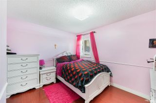 Photo 10: 9073 BUCHANAN Place in Surrey: Queen Mary Park Surrey House for sale : MLS®# R2591307