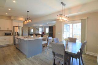 Photo 20: 709 Elmer Hutton Street: Cobourg House (2-Storey) for sale : MLS®# X5259248
