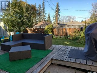 Photo 24: 50 19th ST E in Prince Albert: House for sale : MLS®# SK874088