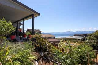 Photo 71: 574 Andrew Ave in : CV Comox Peninsula House for sale (Comox Valley)  : MLS®# 880111