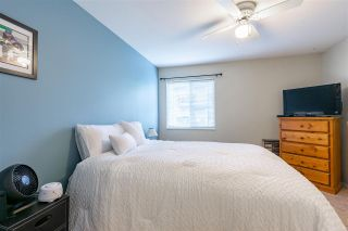 "Photo 15: 307 2435 CENTER Street in Abbotsford: Abbotsford West Condo for sale in ""CEDAR GROVE PLACE"" : MLS®# R2466692"
