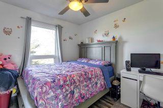 Photo 20: 12052 25 Avenue in Edmonton: Zone 16 Townhouse for sale : MLS®# E4266409