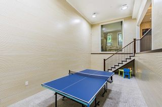 Photo 35: 4908 MARGUERITE Street in Vancouver: Shaughnessy House for sale (Vancouver West)  : MLS®# R2600352